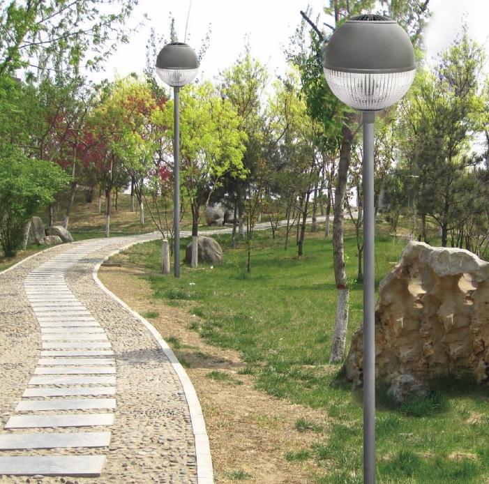http://www.vaarweltl.nl/wp-content/uploads/2013/09/LED.-Buitenverlichting-parkverlichting.jpg