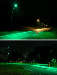 http://www.platformlichthinder.nl/groene-straatverlichting-in-hellendoorn/
